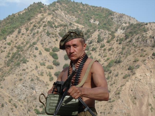 Олег Кассин актеры фото биография