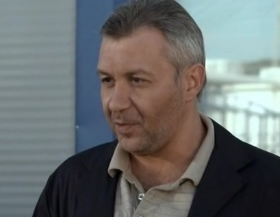 Николай Разуменко актеры фото биография