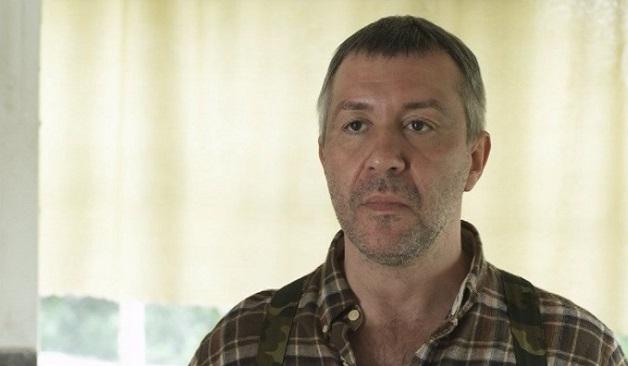 Фото актера Николай Разуменко, биография и фильмография