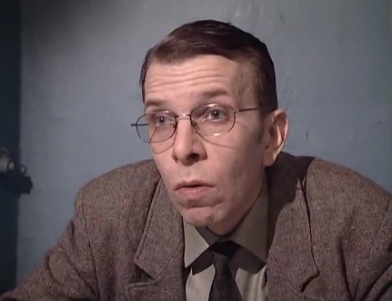 Геннадий Алимпиев актеры фото сейчас