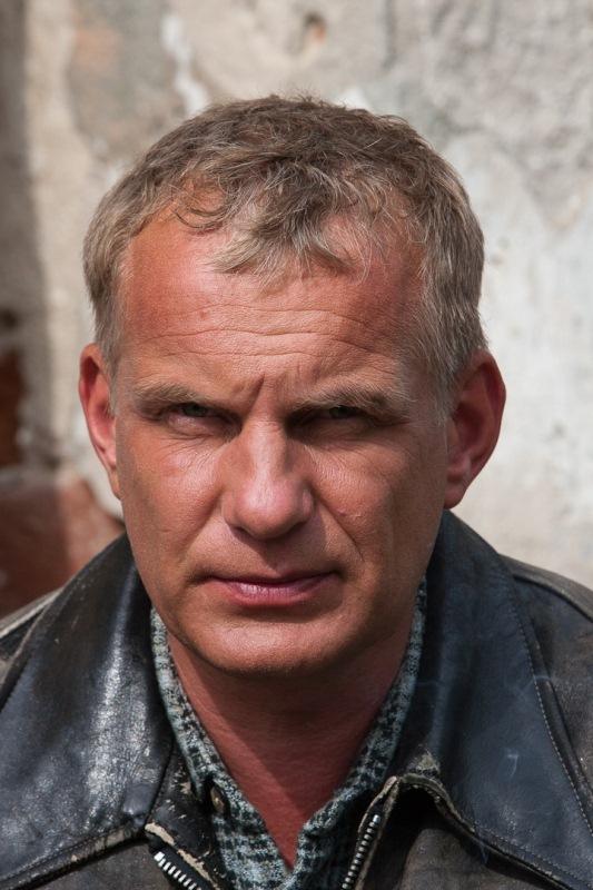 Игорь Филиппов актеры фото сейчас