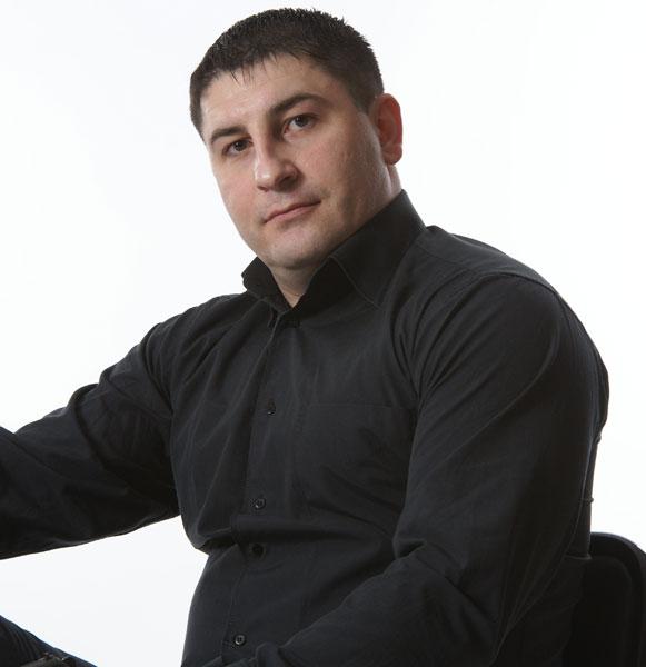 Владимир Наджафов фото жизнь актеров