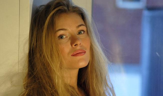 Фото актера Виктория Маслова, биография и фильмография