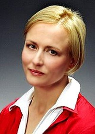 Елена Шевченко актеры фото сейчас