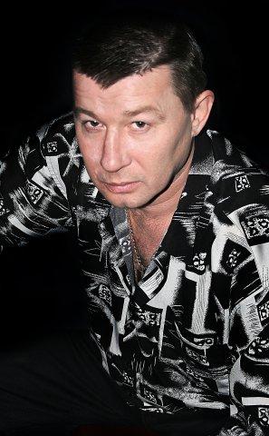 Олег Протасов актеры фото сейчас