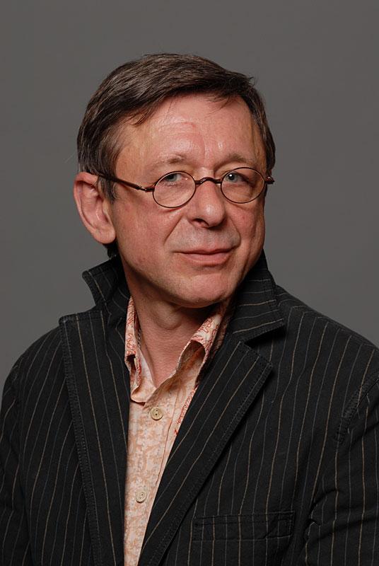 Юрий Нифонтов актеры фото биография