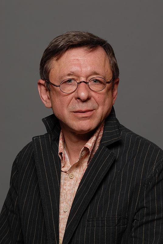 Юрий Нифонтов актеры фото сейчас