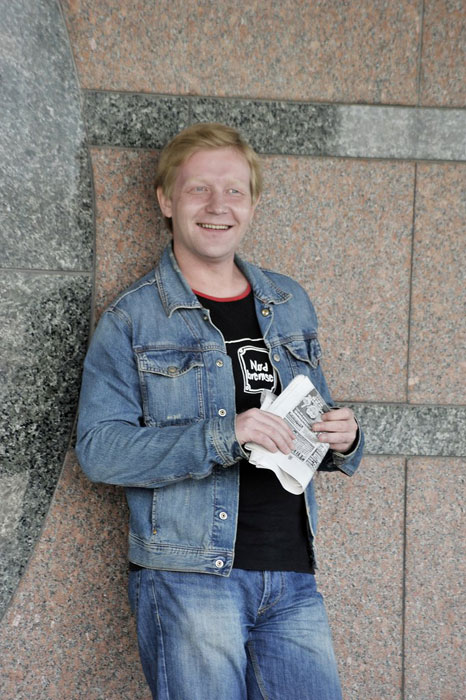Вячеслав Карпов актеры фото сейчас