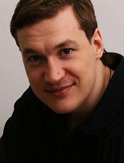 Алексей Рыжков актеры фото сейчас