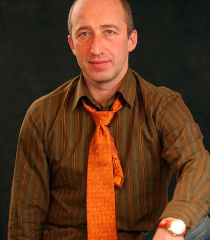 Сергей Стёпин актеры фото сейчас