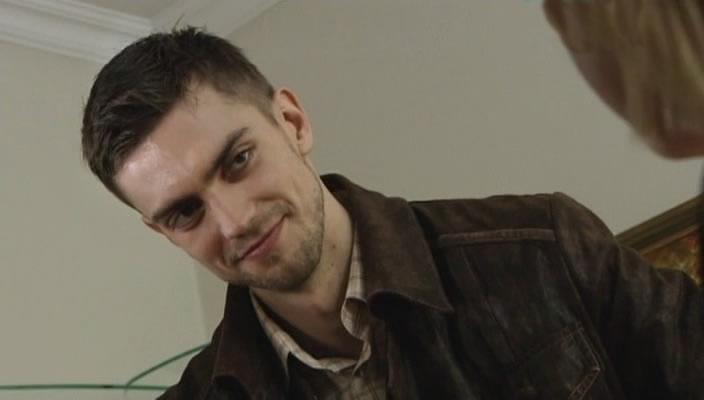Дмитрий Мухин актеры фото сейчас