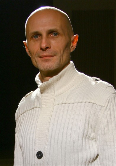 Сергей Сипливый актеры фото сейчас