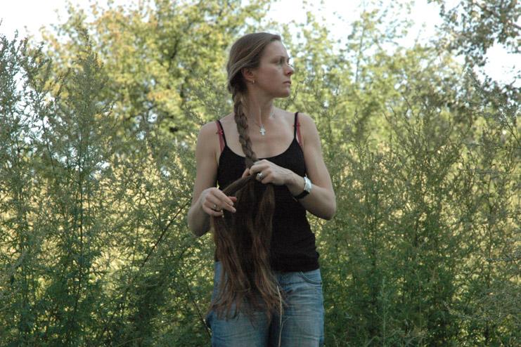 Светлана Орличенко актеры фото биография
