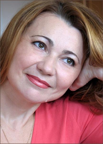 Светлана Князева фото жизнь актеров