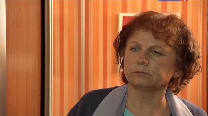 Актер Людмила Баталова фото