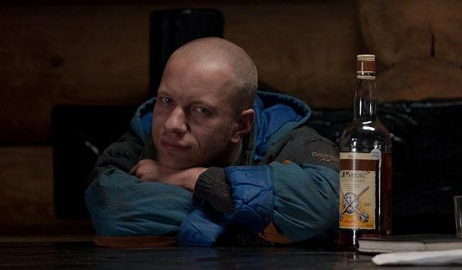 Фото актера Антон Старовойтов, биография и фильмография