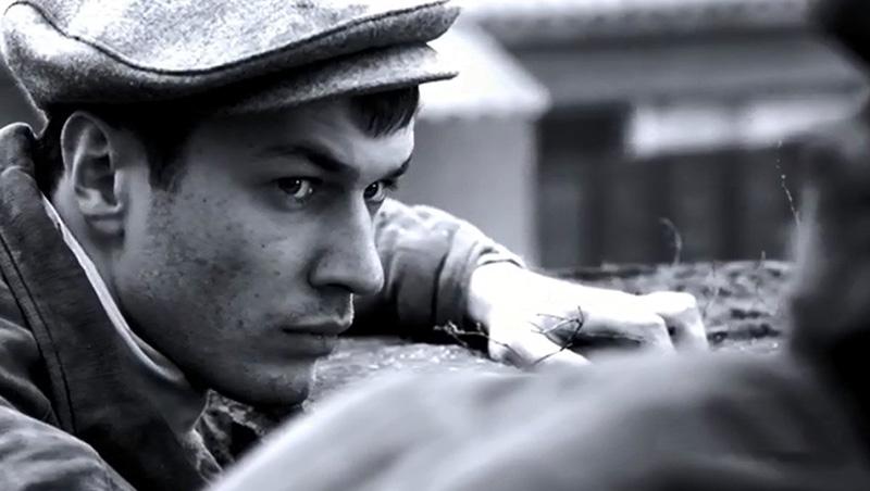 Михаил Грицык актеры фото биография