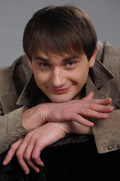 Александр Перков актеры фото биография