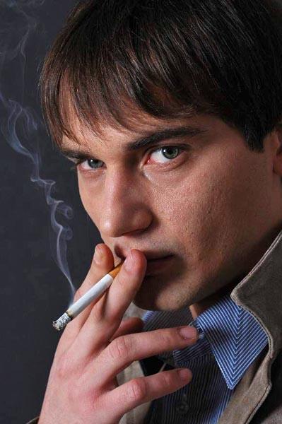 Александр Перков актеры фото сейчас