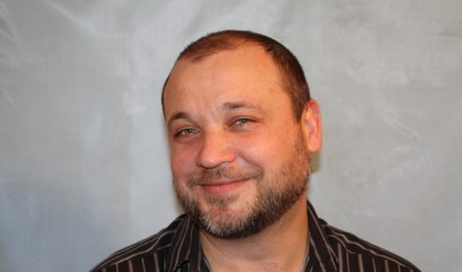 Фото актера Николай Григоренко, биография и фильмография