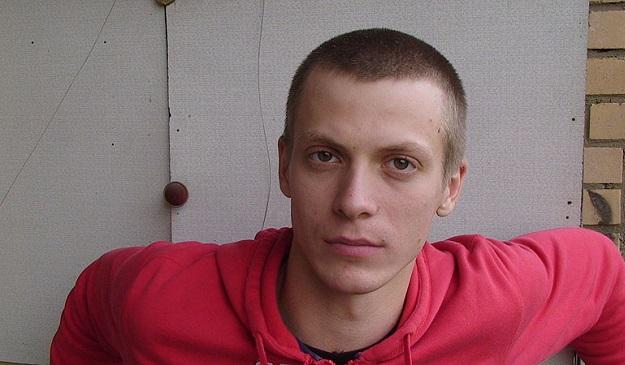 Фото актера Владимир Данай, биография и фильмография