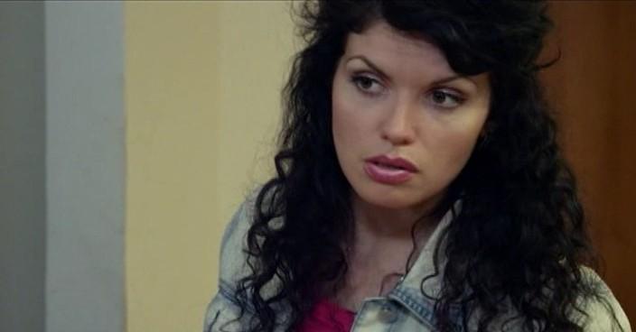 Елена Ященко актеры фото биография
