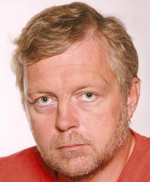Борис Шувалов актеры фото сейчас