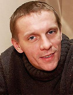 Алексей Шевченков актеры фото сейчас