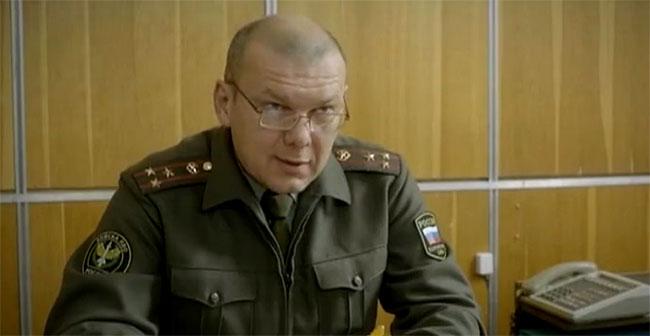 Виктор Молчан актеры фото сейчас