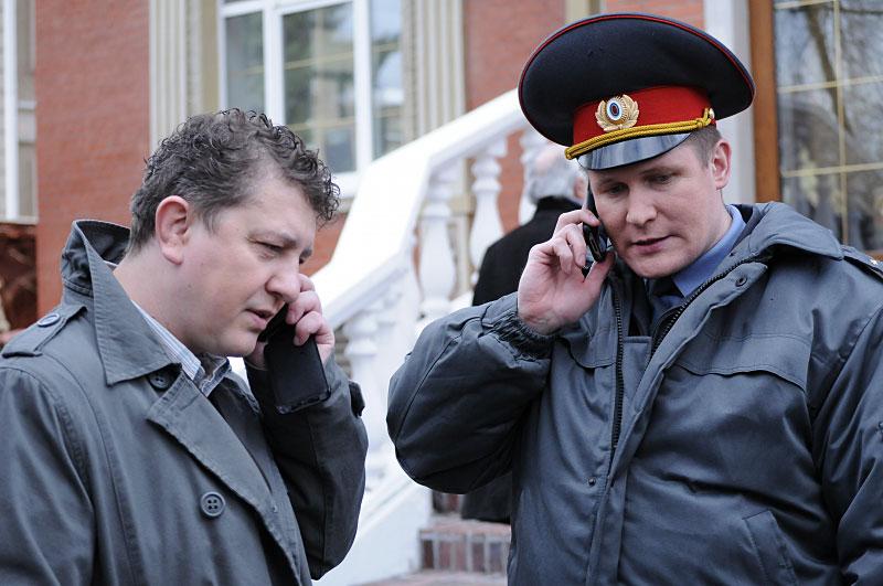 Сергей Колешня фото жизнь актеров