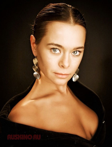 Алина Ван Ортон актеры фото биография