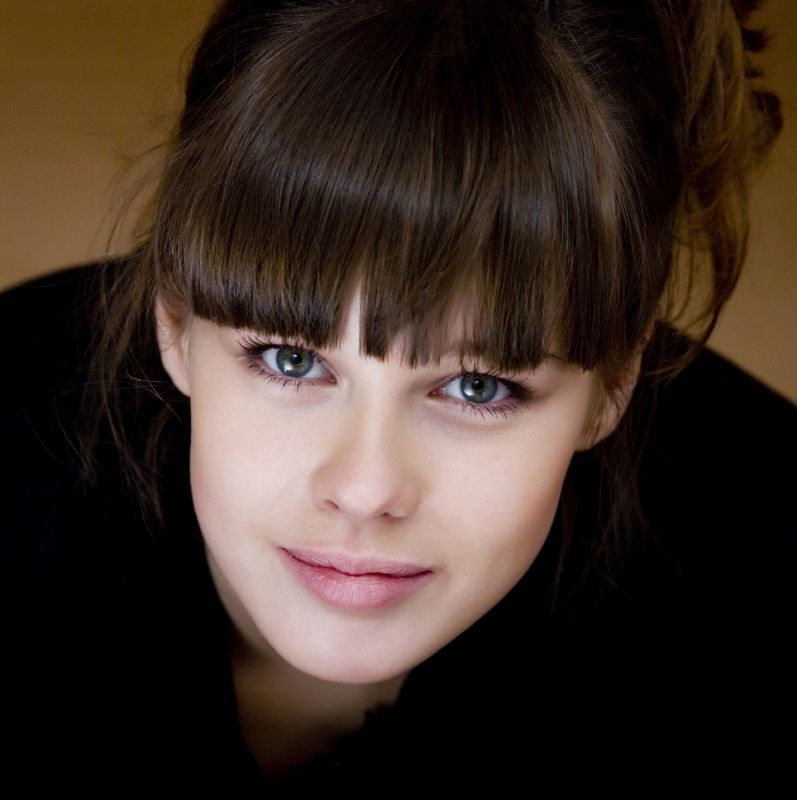 Катерина Шпица актеры фото биография