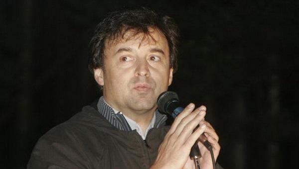 Фото актера Сергей Шустицкий, биография и фильмография