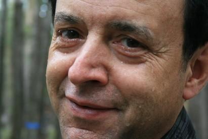 Сергей Шустицкий актеры фото биография