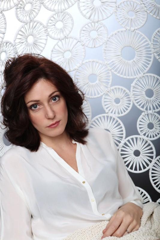 Анастасия Немец актеры фото сейчас
