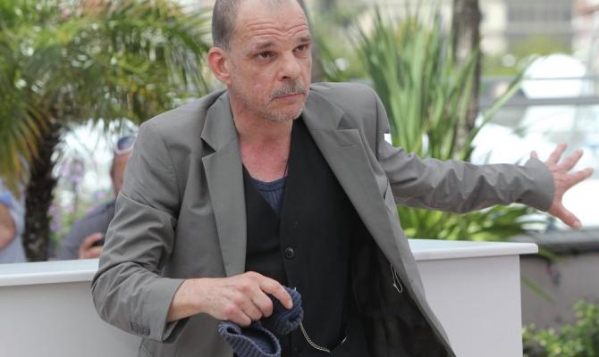 Фото актера Дени Лаван, биография и фильмография
