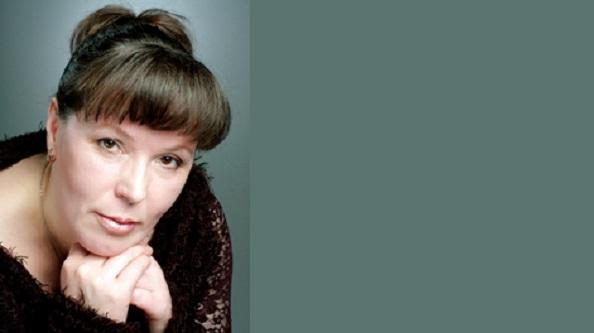Ольга Лукашева