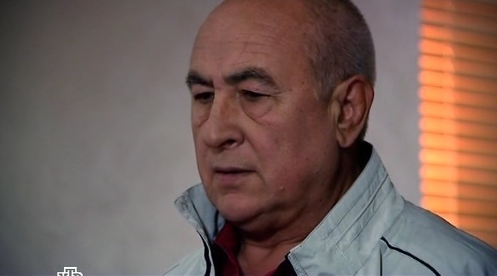 Шухрат Иргашев актеры фото биография