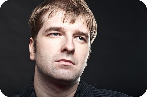 Иван Волков актеры фото биография