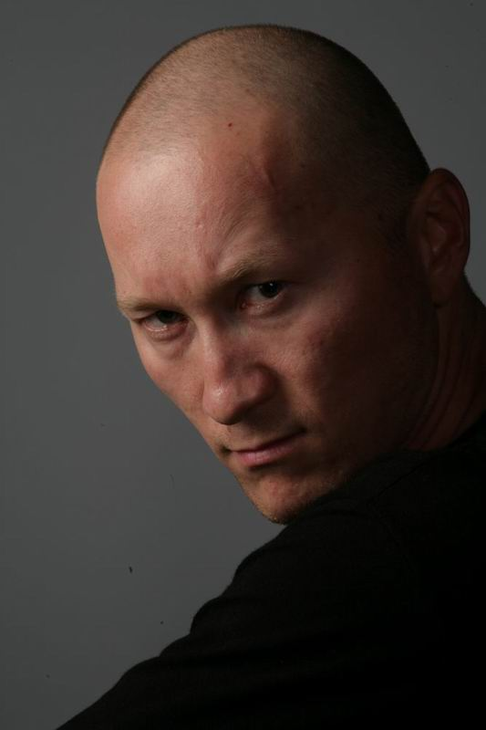 Руслан Хабибуллов актеры фото биография