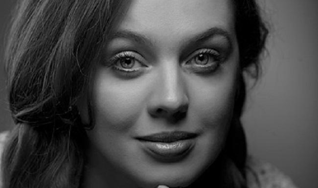 Фото актера Ольга Чудакова, биография и фильмография