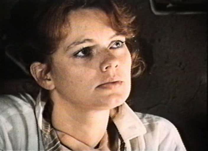 Актер Мирдза Мартинсоне фото