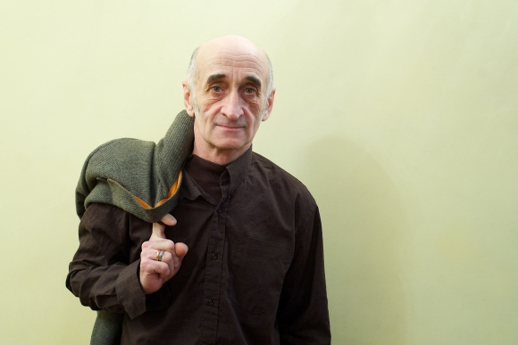 Гали Абайдулов актеры фото сейчас