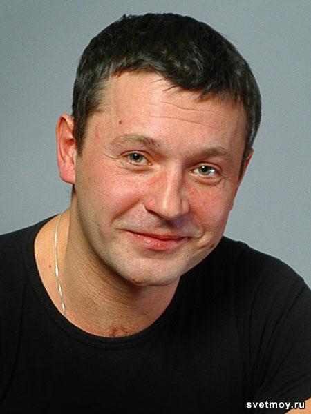 Никита Салопин фото жизнь актеров