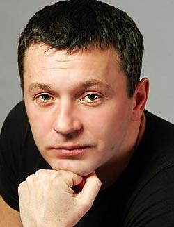 Никита Салопин актеры фото сейчас
