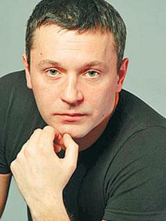 Никита Салопин актеры фото биография