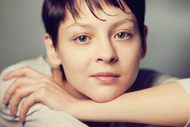 Ирина Тё актеры фото сейчас
