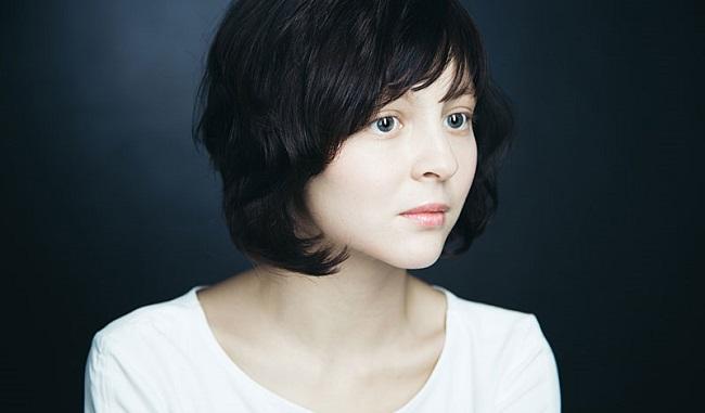 Фото актера Ирина Тё, биография и фильмография