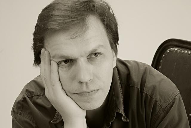 Владимир Маслаков актеры фото биография