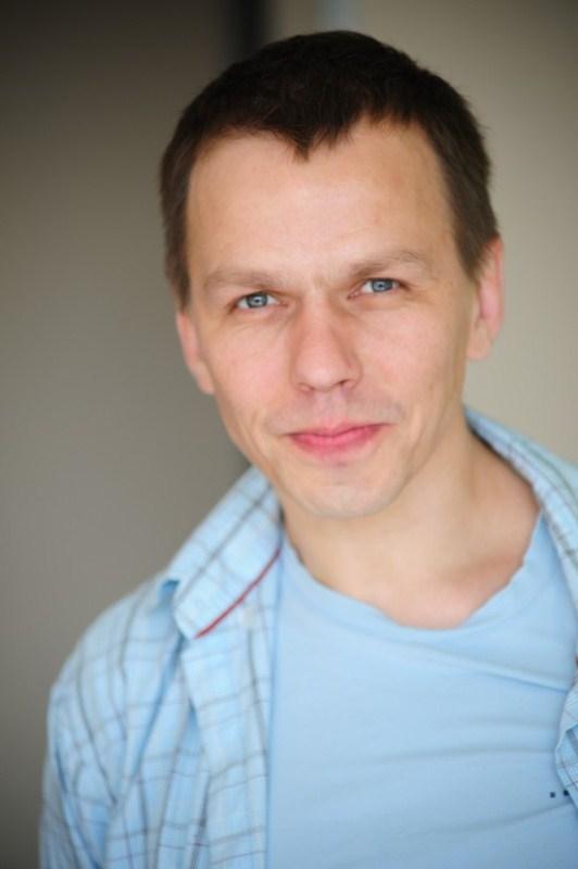 Владимир Маслаков актеры фото сейчас